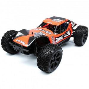 BS218t Dune Racer-تصویر 2