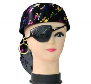 ابزار شوخی کلاه دزد دریایی