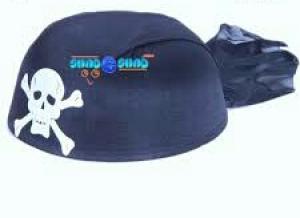 ابزار شوخی کلاه دزد دریایی-تصویر 2