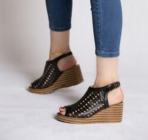 کفش کد ۳۲۰-تصویر 3