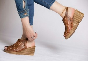 کفش کد ۳۲۰-تصویر 2