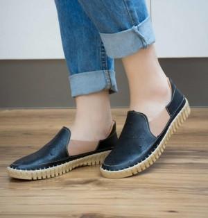 کفش آیشین مدل پاناز-تصویر 3