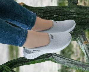کفش راحتی اسکیچرز-تصویر 2