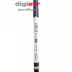 خط چشم ماژیکی بادوام و ضد آب BELL Eye Liner Pencil