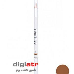 مداد ابرو Deep Romance Eyebrow Pencil 201