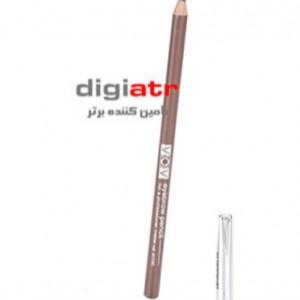 مداد ابرو VOV Eyebrow Pencil 23