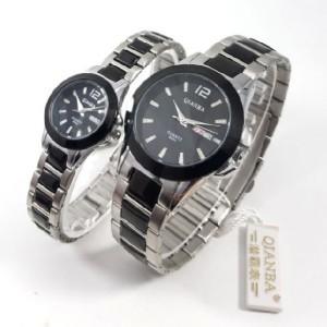 ساعت های ست Qianba New collection