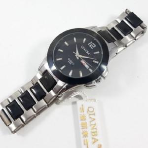 ساعت های ست Qianba New collection-تصویر 2