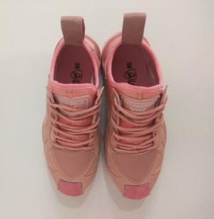 کفش اسپرت لامبورگینی زنانه-تصویر 2