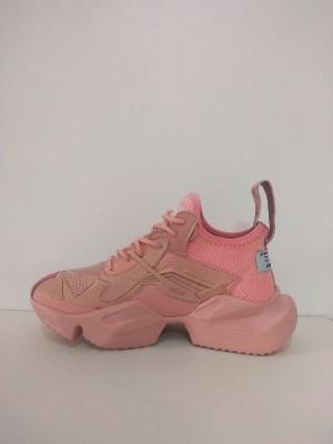 کفش اسپرت لامبورگینی زنانه-تصویر 3