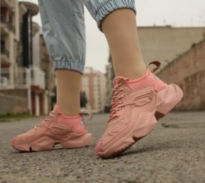 کفش اسپرت لامبورگینی زنانه