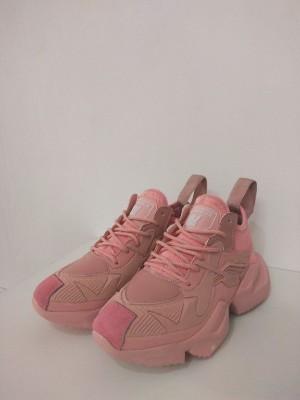 کفش اسپرت لامبورگینی زنانه-تصویر 4