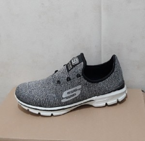 کفش کتانی اسپرت-تصویر 2