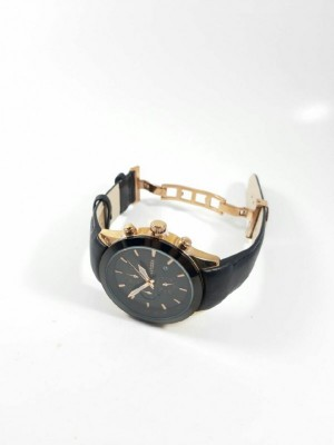 CitizenNEW COLLECTION