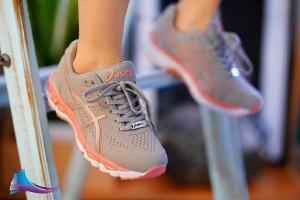 کفش کتانی اسپرت a-تصویر 2