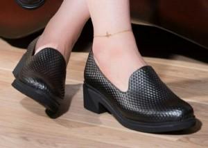کفش کد ۵۷۲