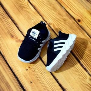 کفش اسپرت-تصویر 4