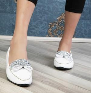 کفش مجلسی بابت-تصویر 3