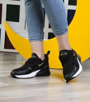 کفش کتانی نایک-تصویر 2