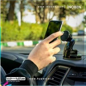 پایه نگهدارنده آینوبن مدل Hybrid-تصویر 2