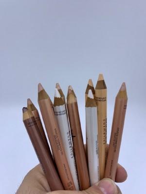مداد اورجینال گلیتری دوسه