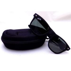 عینک آفتابی ویفری-تصویر 5