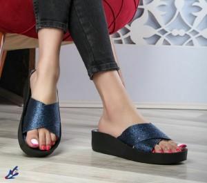 صندل fifily لمه زنانه-تصویر 3