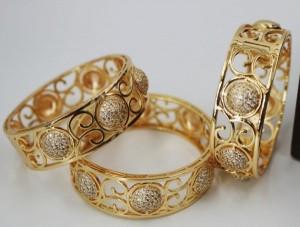 تک پوش طرح طلا