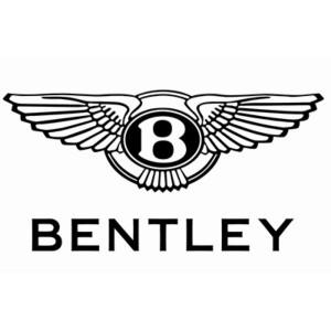 عطر ادکلن بنتلی ابسولوت-Bentley Absolute-تصویر 2