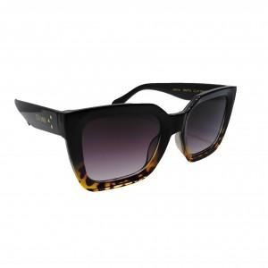 عینک آفتابی زنانه سلین کد CL41398