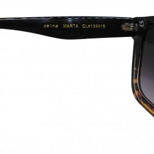 عینک آفتابی زنانه سلین کد CL41398-تصویر 3