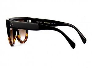عینک آفتابی زنانه سلین کد CL41398-تصویر 4