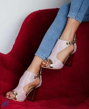 کفش مجلسی-تصویر 4