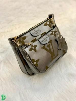 کیف  یه طرفه دوتیکه-تصویر 4