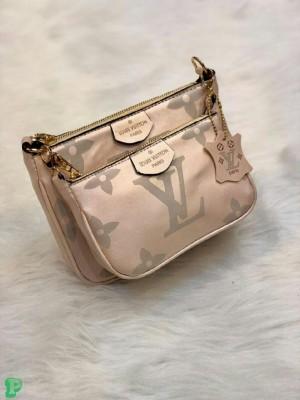 کیف  یه طرفه دوتیکه-تصویر 2