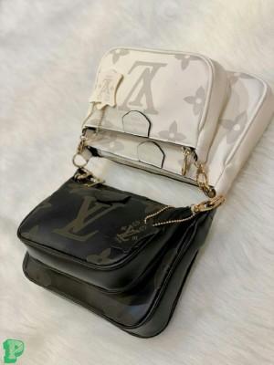کیف  یه طرفه دوتیکه-تصویر 3