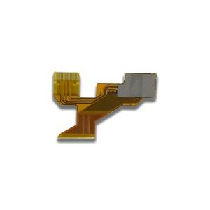 فلت تاچ سامسونگ SAMSUNG A305 / A30-تصویر 2
