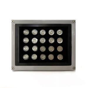 پرژكتور ال اي دي يو وي / UV LED