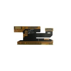 فلت ال سی دی  سامسونگ SAMSUNG C5010 / C5 PRO