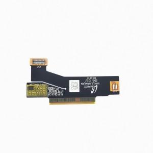 فلت ال سی دی  سامسونگ SAMSUNG G610 / J7 PRIME