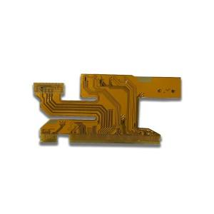 فلت ال سی دی  سامسونگ SAMSUNG C5000 / C5-تصویر 2