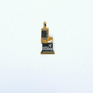 فلت تاچ سامسونگ SAMSUNG E700 / E7