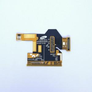 فلت ال سی دی  سامسونگ SAMSUNG E700 / E7