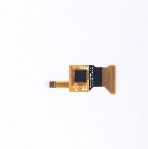فلت تاچ سامسونگ SAMSUNG I9300 / S3 ورژن 4٫6
