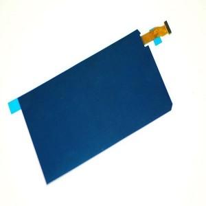 فلت قلم سامسونگ SAMSUNG N910 / NOTE 4