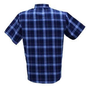پیراهن مردانه مدل IN-05-تصویر 2