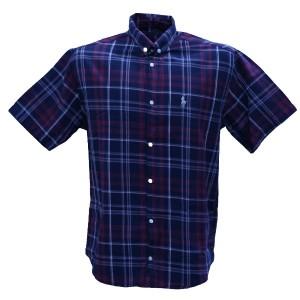 پیراهن مردانه مدل IN-01