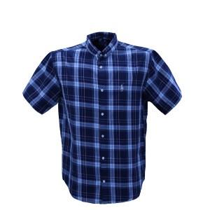 پیراهن مردانه مدل IN-05