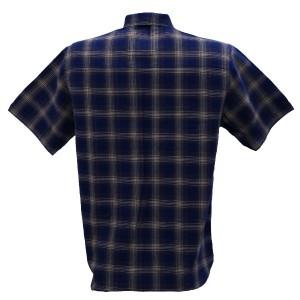 پیراهن مردانه مدل IN-04-تصویر 2
