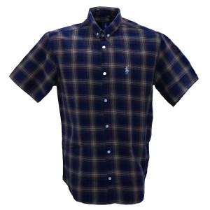 پیراهن مردانه مدل IN-04